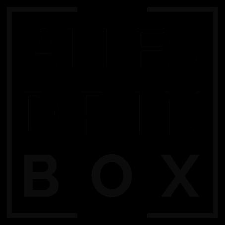allesdrinbox