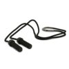 Heavy Jumprope_shop