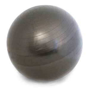 Stability und Balance Ball