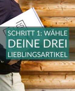 Wunschbox_Schritt_1_3er