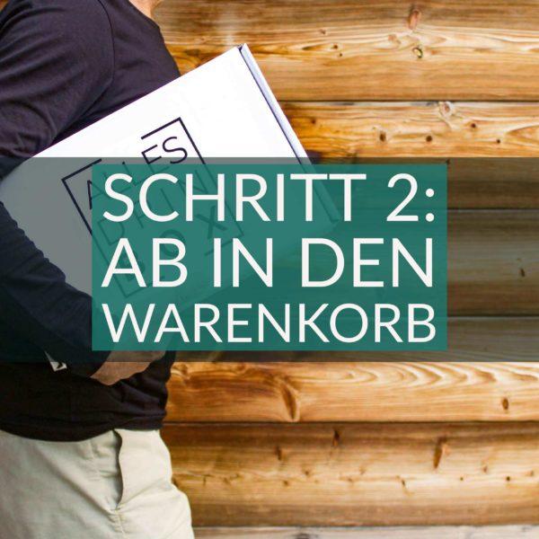 Wunschbox_Schritt_2