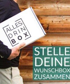 wunschbox-zusammenstellen