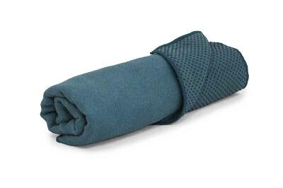 Yoga Tuch