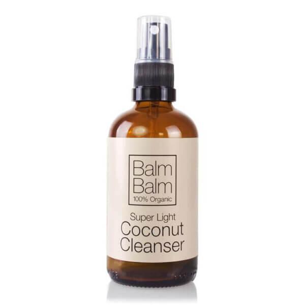 Gesichtsreiniger Coconut cleanser von Balm Balm